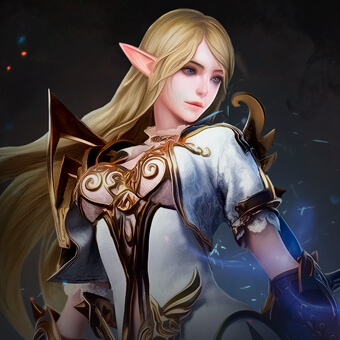 L2Big > Website for Lineage 2 private server